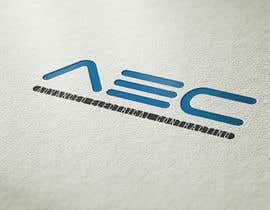 Nro 115 kilpailuun Electrical Contractor Logo käyttäjältä Lovelas
