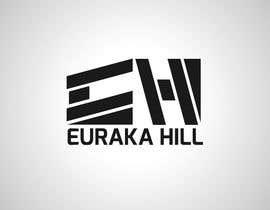amalmanohar tarafından Need a quick Logo için no 50