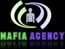 Penyertaan Peraduan #16 untuk Design a Logo for agency website