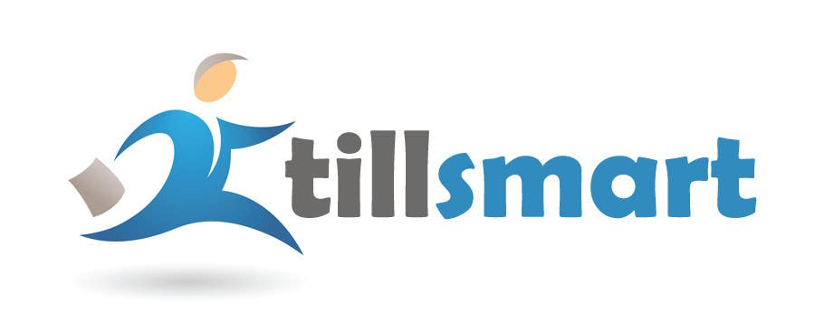 Конкурсная заявка №60 для Logo Design for TillSmart