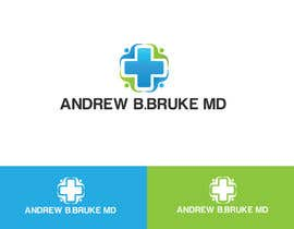 #94 for Design a Logo for Medical Practice by alexandracol