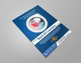 Nro 71 kilpailuun Design a Flyer käyttäjältä toukirkhandakar