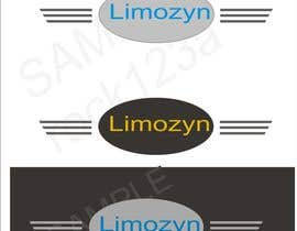#19 for Design a Logo for Limo Marketplace website by rock123a