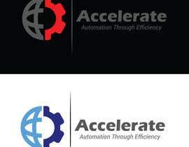 Nro 94 kilpailuun Design a Company Logo käyttäjältä aries000