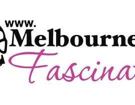 #5 for Design a logo for a Fashion Website by reenaespiritu