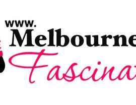 #8 for Design a logo for a Fashion Website by reenaespiritu