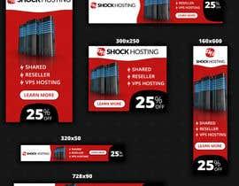 riteshparmar79 tarafından Design an Advertisement için no 16