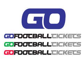 #50 for I need logo improved for a football ticketing website by estebanmuniz