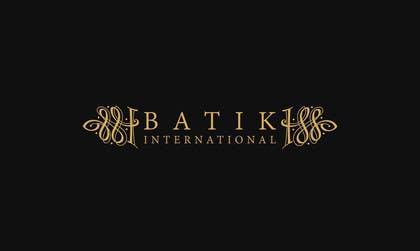 salmanbirat tarafından Project BATAVIA: Logo Design Contest için no 117
