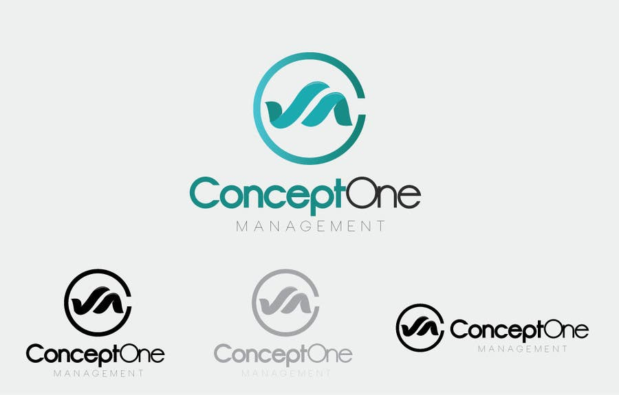 Konkurrenceindlæg #30 for Logo adjustments Needed