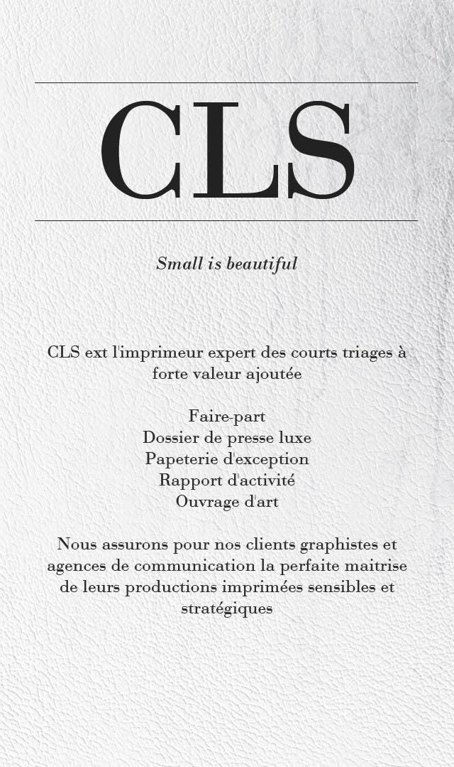 Kilpailutyö #12 kilpailussa Graphic design for CLS mobile site