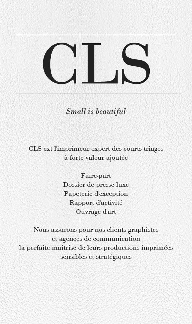 Kilpailutyö #18 kilpailussa Graphic design for CLS mobile site