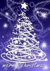 Proposition n° 111 du concours Graphic Design pour Christmas card