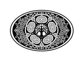 kievnatali11 tarafından Develop a Brand Identity, Viking Style için no 12