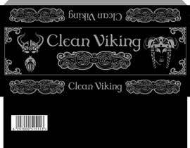 cjaraque tarafından Create Print and Packaging Designs, Viking Style için no 41