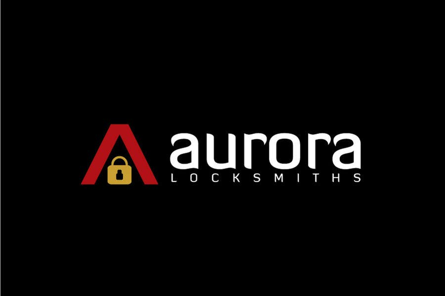#80 for design a vector logo for a locksmith company. by sagorak47