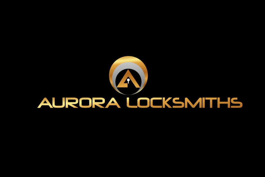 #11 for design a vector logo for a locksmith company. by finetone