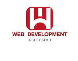 #23 for Design a Logo for web development company by camilocarmine