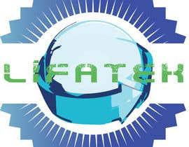 Nro 14 kilpailuun Bir Logo Tasarla käyttäjältä maatru