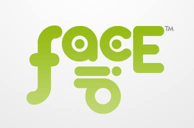 Bài tham dự cuộc thi #                                        197                                      cho                                         Logo Design
