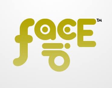 Konkurrenceindlæg #                                        194                                      for                                         Logo Design