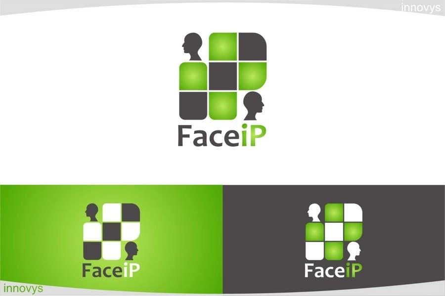 Bài tham dự cuộc thi #                                        201                                      cho                                         Logo Design