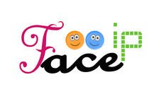 Bài tham dự #263 về Graphic Design cho cuộc thi Logo Design