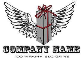 Nro 11 kilpailuun Logo Desgin käyttäjältä vojce99