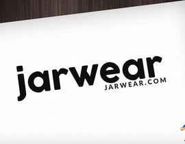 Nro 410 kilpailuun Find our brand name! käyttäjältä GigiDunga