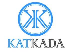 Nro 74 kilpailuun Logo for my company käyttäjältä karankar