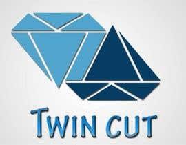 Nro 13 kilpailuun Design a Logo for a Diamond Website käyttäjältä nemofish22