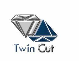Nro 19 kilpailuun Design a Logo for a Diamond Website käyttäjältä nemofish22