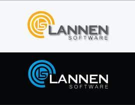 Nro 52 kilpailuun Design a company logo käyttäjältä BM1ORG