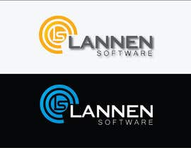 #52 for Design a company logo by BM1ORG