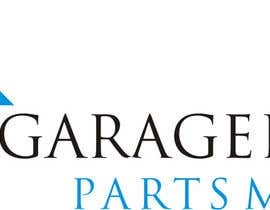 #22 for Design a Logo for Garage Door Company by ibed05