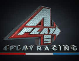 #21 for ★ 4Play Racing Logo Needs Professional Help ★ by stevenbunyan