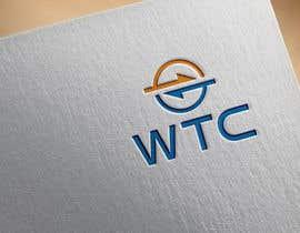 Nro 155 kilpailuun Design a Company Logo käyttäjältä LOGOLOVER
