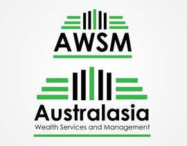 #39 for Design a Logo for a Wealth Services and Management Company af thadanny