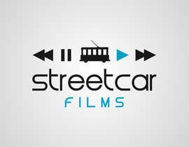 nº 6 pour Create an Animation for StreetCar Logo par Flaster011