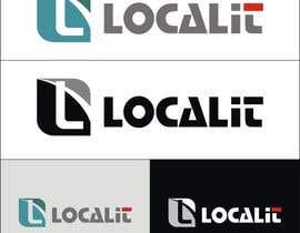 Nro 9 kilpailuun logo for our company käyttäjältä abdsigns