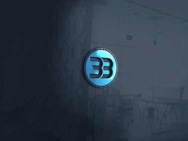 anurag132115 tarafından Design a Logo için no 56