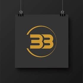 anurag132115 tarafından Design a Logo için no 74