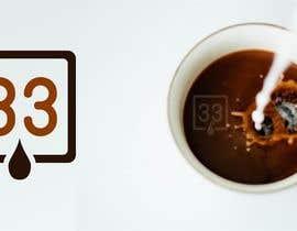 Babazinga tarafından Design a Logo için no 91