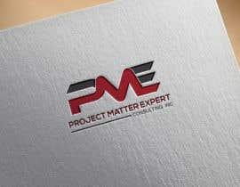 adilesolutionltd tarafından Design a Logo için no 135