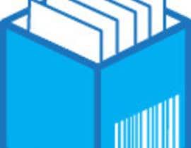 Nro 25 kilpailuun Design an Inventory Icon käyttäjältä begiehimonda