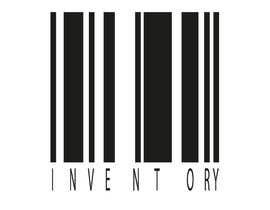 Nro 7 kilpailuun Design an Inventory Icon käyttäjältä ZuzanaKossanyi