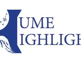 #43 for Design a logo for Hume Highlights af ikindane