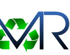 #45 for Design a Logo for MRL by dominion66