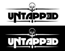 GButerin tarafından Logo for Band için no 21