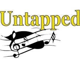 muhanis tarafından Logo for Band için no 26